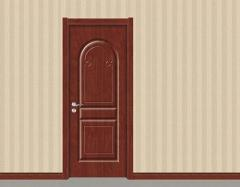 Relief Door Series JY-B001