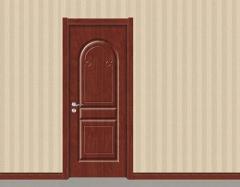 Relief Door Series JY-B001