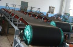 Conveyors & Other Parts
