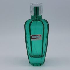 Chai, lọ nước hoa bằng thủy tinh