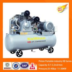 Sell KB series air compressor