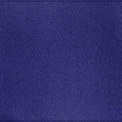 20*16 flame retardant fabric for workwear 265gsm
