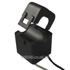 Split Core Current Transformer (CT16 /24/36)