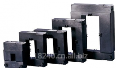 Ct16 /24/36 Split Core Current Transformer