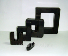 T16 /24/36split Core Current Transformer (PCT-0750/1250/2000/3000/T10/ T16/ T24/36)