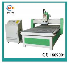 Hot Sale China CNC Router Machine, Woodworking