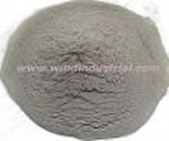 430L stainless steel powder