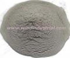 430L stainless steel powder