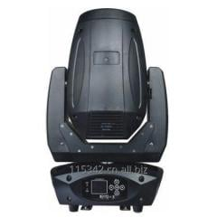 Moving Head Spot,200W LED BWS Moving Head Light