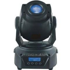 Moving Head Spot,Head Stage,90W LED Moving Head