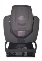 230W Moving Head Beam Light