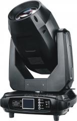 Head Stage,330W Moving Head Beam Light (PHA025)