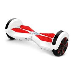Electric Self Balancing Smart Scooter ES4