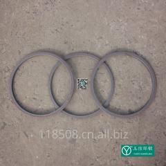 五金件生产加工企业供应优质锻件-金属环成型业务