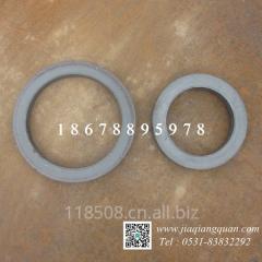 锻件加工厂家供应150-1150mm环圈锻件 锻造件 来图来样加工