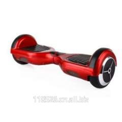 时尚电器智能自平衡滑板车漂移ES3