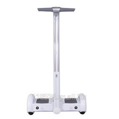 Two wheels smart electric balance scooter ES5