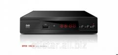 168mm ATSC Receivers TV-tuner DVB-168W