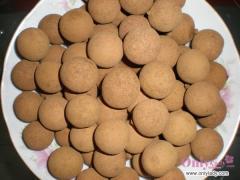 Dried Longan-HW001