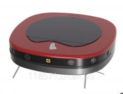 Robot vacuum cleaner for different design with