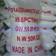 Potassium carbonate /kálium-karbonát/potash