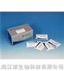 小鼠降钙素Elisa试剂盒.