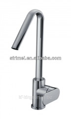 2015 Kitchen Equipment Basin Faucet Tap For