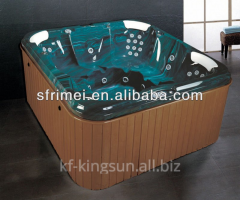 Best Selling Products Personal Massager Whirlpool