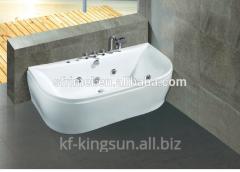 Fashionable Design Bathroom Cheap Whirlpool
