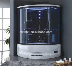 Luxury Multifuntion Computer Control Freestanding