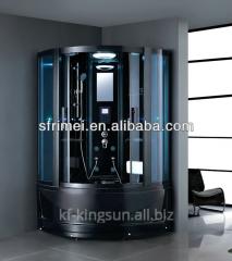 Steam Sauna Room Shower Bath With 3kw Steam
