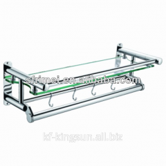 Unique Towel Rack High Quality Wall-Mounted Hot