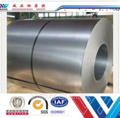 Алюмоцинкованный стальной рулон GL, толщиной
