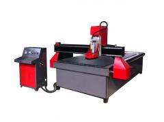 BMG-1325 CNC Router for Woodworking