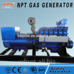 Gaz türbin  elektrik santrallar