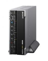 HVR-M15AC HDV高清数字磁带录像机
