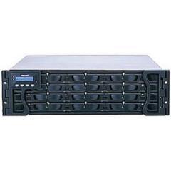 ADS-iSCSI系列16盘位磁盘阵列