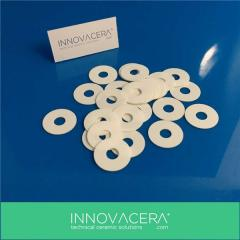 High Alumina Ceramic Substrate/Innovacera