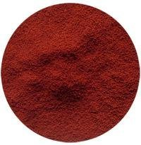Iron Oxide Red TS222