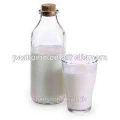 Разрешить написание латиницей Dry mixes for