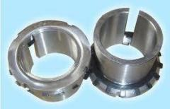 Bearing sleeve / adapter sleeves H3120