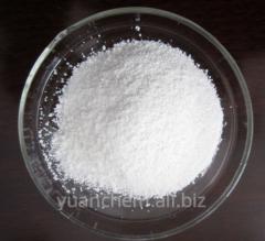 Эсцин мононатрия соли