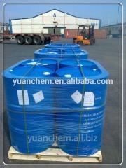 Trichloroethylene / TCE