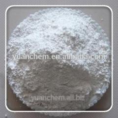Zinc chloride for sale