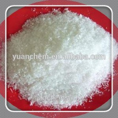 Trisodium phosphate 98%
