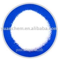 L-орнитин гидрохлорид