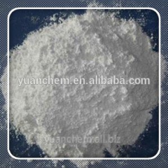 Zinc Chloride in chloride