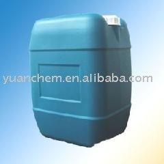 High quality Polyacrylic acid