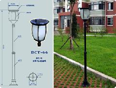برای لامپ های خورشیدی