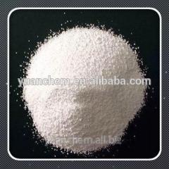 Натрия карбонат Bi пищевой